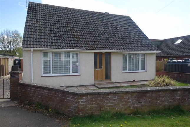 3 bed detached bungalow to rent in Lynwood, Carlisle, Thurstonfield CA5