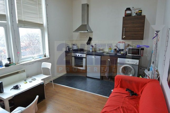 Thumbnail Flat to rent in - Moorland Avenue, Leeds, West Yorkshire