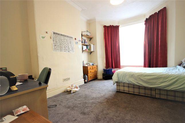 Picture No. 03 of Kennington Avenue, Bishopston, Bristol BS7