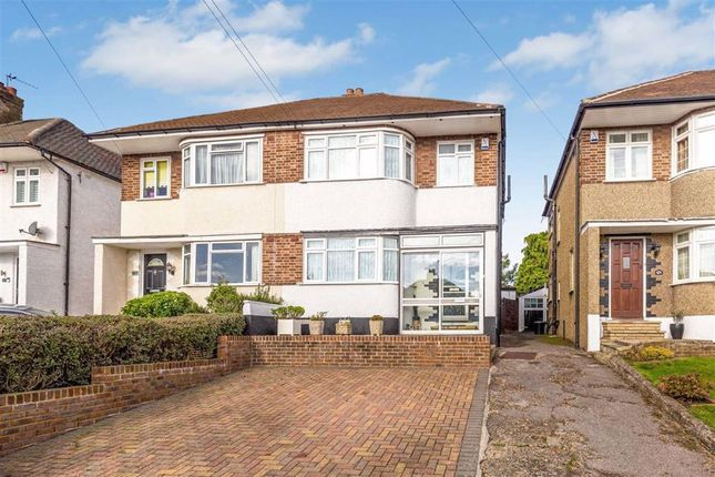 Constance Crescent, Hayes, Bromley BR2