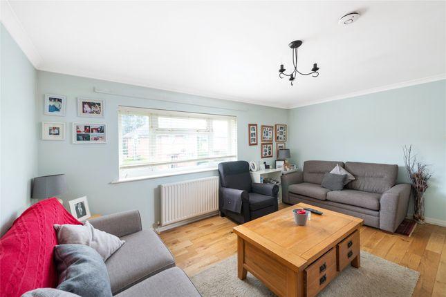 2 bed maisonette for sale in Bennetts Wood, Capel, Dorking, Surrey RH5