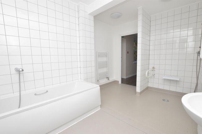 Bathroom of Gloucester Road, Cheltenham, Gloucestershire GL51