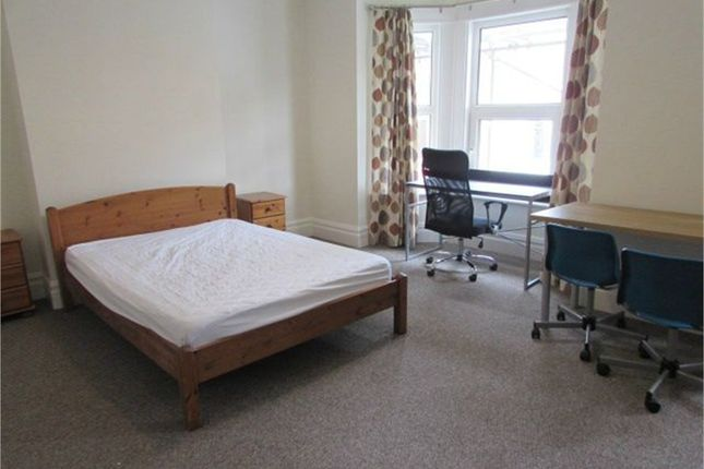 Thumbnail Terraced house to rent in Melville Road, Coventry, West Midlands