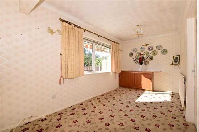 Dining Area of Monkton Road, Minster, Ramsgate, Kent CT12