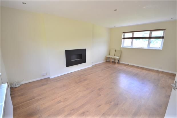 Thumbnail Terraced house to rent in Catherine Way, Batheaston