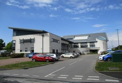 Photo 3 of Heysham Primary Care Centre, Middleton Way, Morecambe, Lancashire LA3