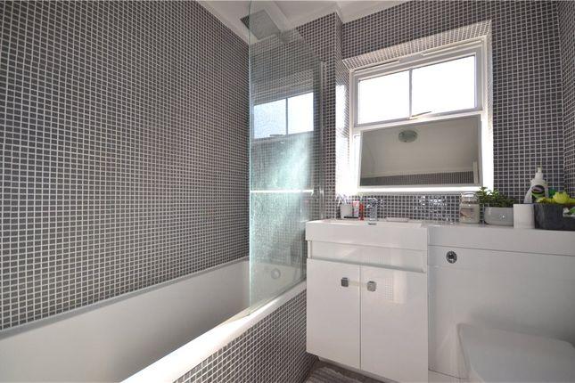 Bathroom of Hollerith Rise, Bracknell, Berkshire RG12