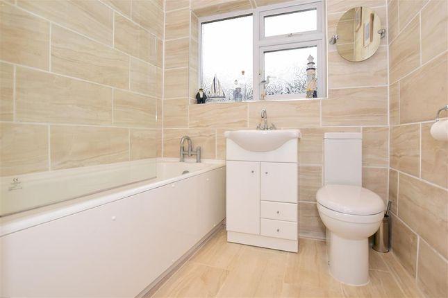 Bathroom of Kingston Close, Herne Bay, Kent CT6