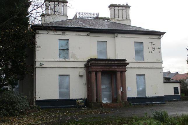 Photo 2 of Grange Lane, Gateacre, Liverpool L25