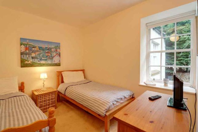 Detached house for sale in Haddington