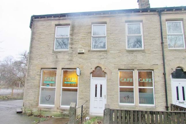 Restaurant/cafe for sale in 78 Thornhill Road, Dewsbury