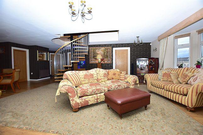 Living Room 2 of Ingress Park Avenue, Greenhithe DA9