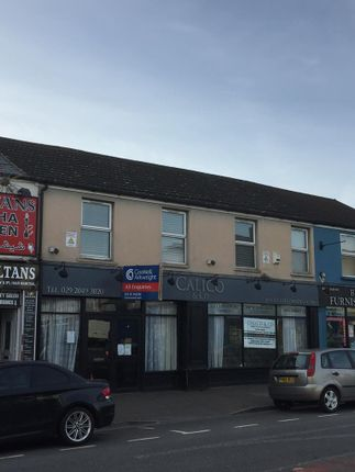 Thumbnail Retail premises to let in 71-73 City Road, Cardiff, South Glamorgan