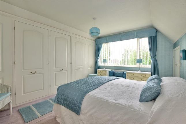 Bedroom 1 of Laxton Close, Bearsted, Maidstone, Kent ME15