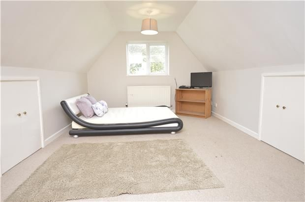 Thumbnail Studio to rent in Cirencester Road, Tetbury