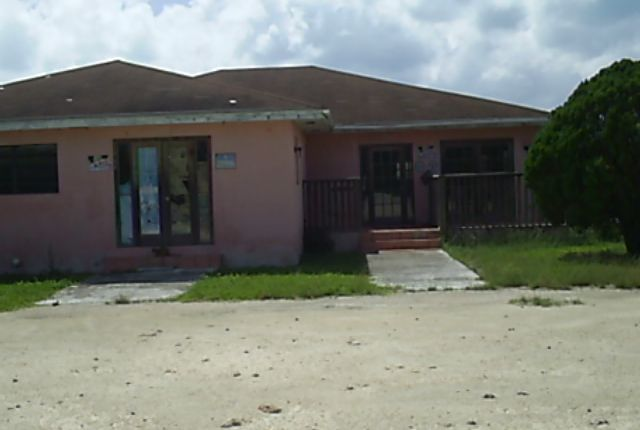 Property for sale in South, Long Island, The Bahamas