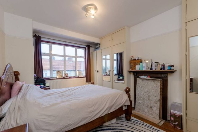 Thumbnail Property for sale in Witham Road, Anerley