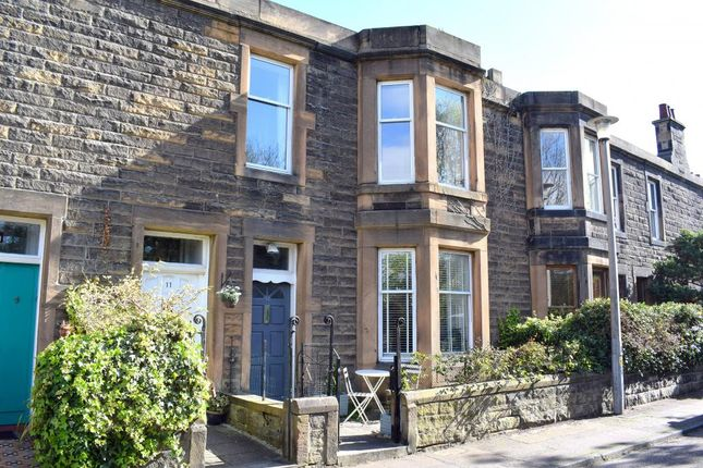 2 bed flat for sale in 12 Joppa Terrace, Joppa