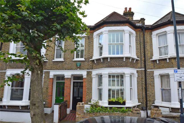 Picture No. 22 of Woodlands Park Road, London SE10