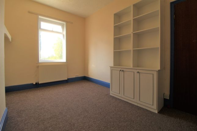 Bedroom  of Station Road, Healing DN41