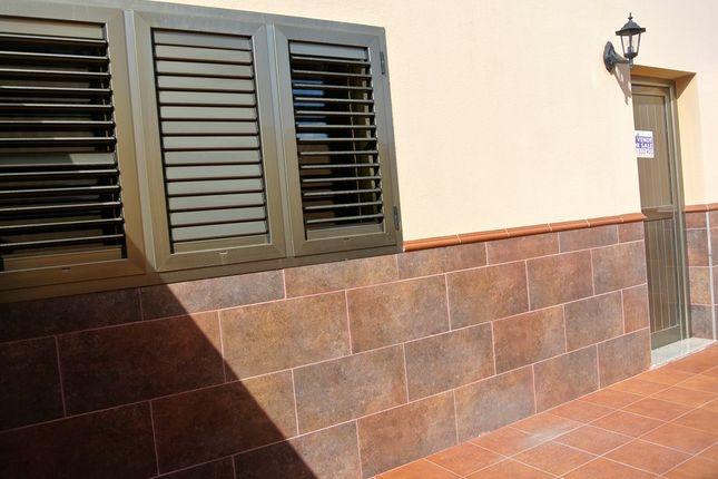 Thumbnail Detached house for sale in Las Santiguadoras, Gran Tarajal, Fuerteventura, Canary Islands, Spain