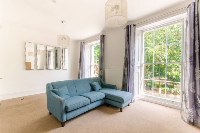Thumbnail Property for sale in Clapton Square, Hackney, London