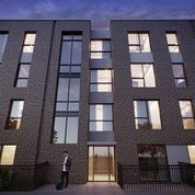 Thumbnail Flat for sale in City Residence Apartments, Land Bounded By Heriot Street, Liverpool