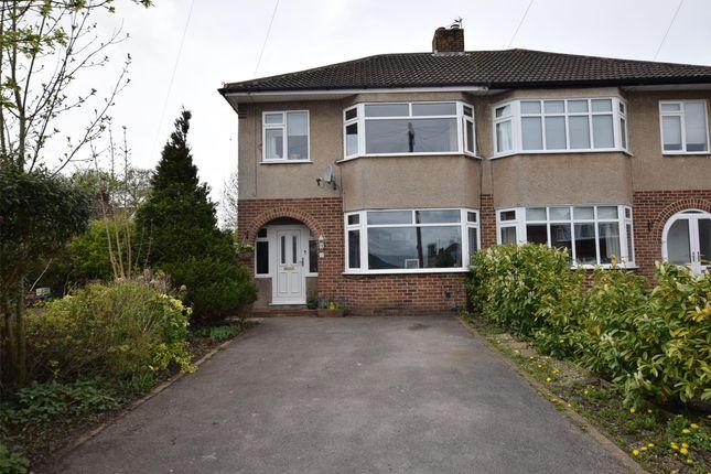 Property Image 1 of Dunster Road, Keynsham, Bristol BS31