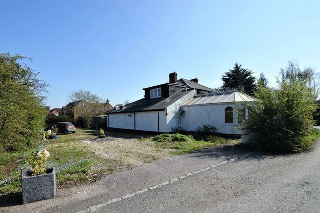 Commercial Property For Sale Great Missenden