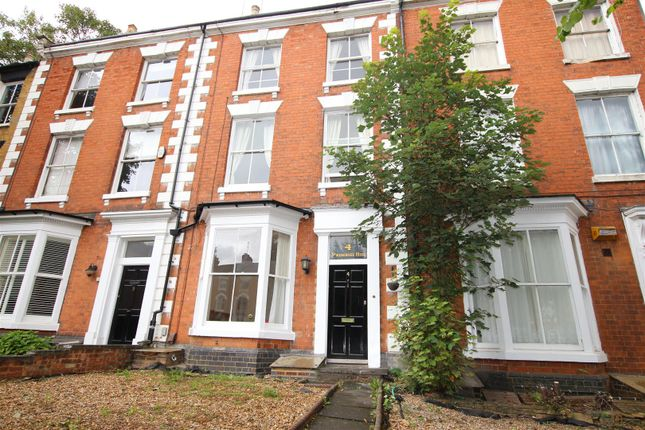6 bed terraced house to rent in Primrose Hill, Barrack Road, Northampton NN2