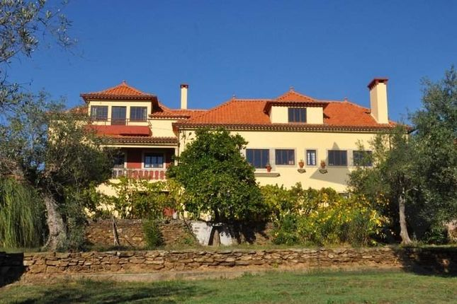 Thumbnail Detached house for sale in Tabua Coimbra, Central Portugal, Portugal