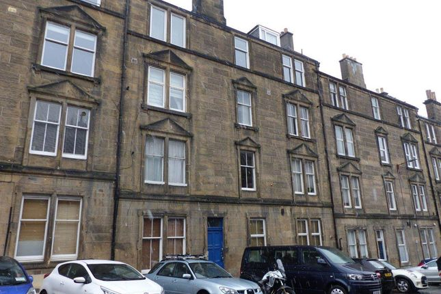 Dean Park Street 24 Pf2 (11)
