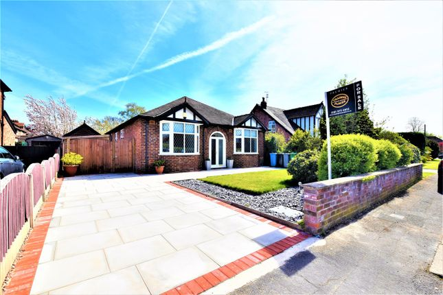 Thumbnail Bungalow for sale in Fownhope Avenue, Sale