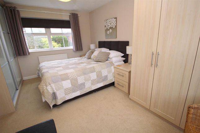 Bedroom One of Mayflower Close, Maidenbower, Crawley RH10