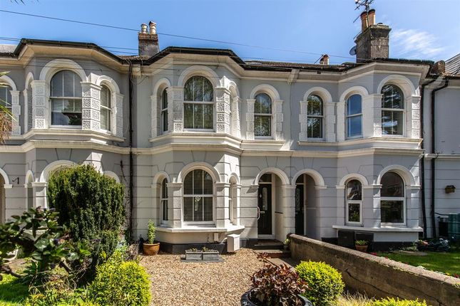 1 bed flat for sale in South Farm Road, Worthing, West Sussex BN14