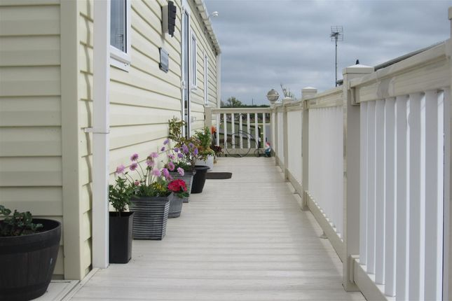 300419 033 of Bluewater, Seaview Holiday Park, St. Johns Road, Whitstable CT5