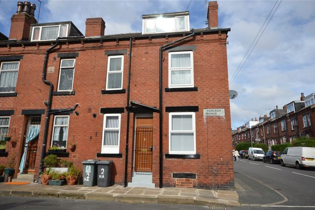 Picture 1 of Harlech Avenue, Leeds, West Yorkshire LS11