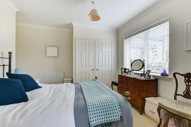 Master Bedroom 1 of Florida Close, Ferring, Worthing BN12