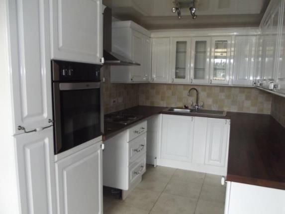 Thumbnail End terrace house for sale in Sulgrave Road, Washington, Tyne And Wear