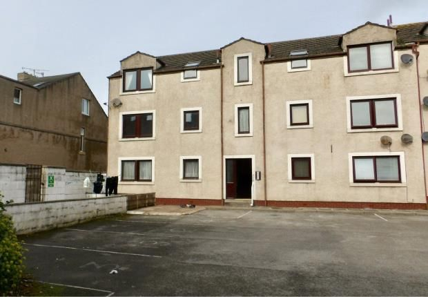 New Image of Scalebeck Court, Gray Street, Workington CA14