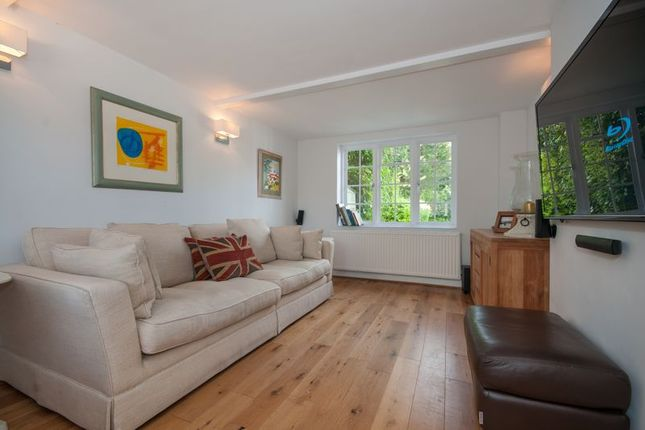 Photo 8 of Forest Road, East Horsley, Leatherhead KT24