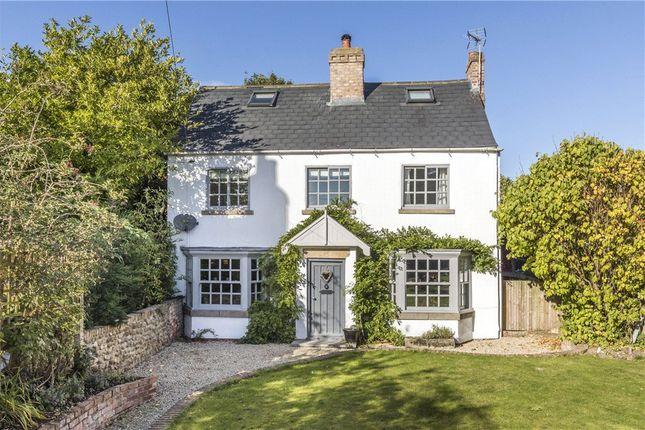 Thumbnail Property for sale in Jaynes House, Langthorpe, Boroughbridge, York