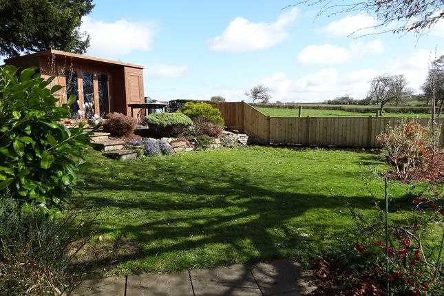 3 bed property for sale in Thorne, Yeovil