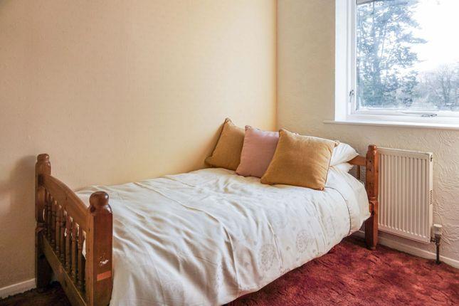 Bedroom of Weeks Road, Ryde PO33