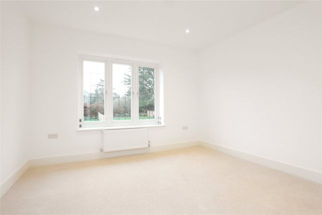 Picture No. 30 of Oakfield Road, Ashtead, Surrey KT21