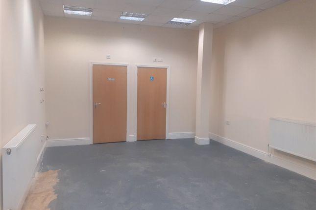 Picture No. 01 of Bethcar Street, Bethcar Street, Ebbw Vale NP23