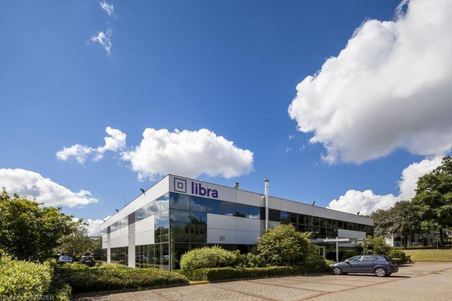 Thumbnail Office to let in Libra, Linford Wood Business Centre, Sunrise Parkway, Linford Wood, Milton Keynes, Buckinghamshire