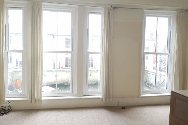 Flat to rent in 1, 42 Mount Ephraim, Tunbridge Wells