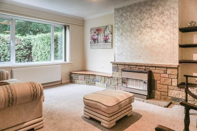 Reception Room of Apperley Close, Yate, Bristol BS37