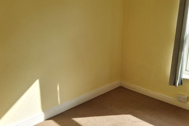 Photo 1 of Whitehaven Avenue, Exmouth Street, Hull HU5